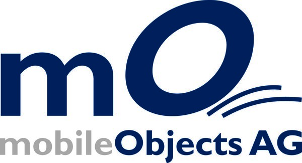 mobileObjects AG.